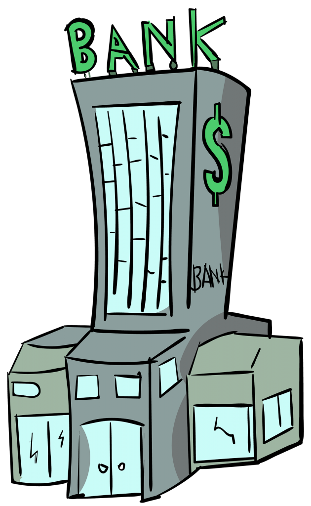 banka, en az masraf alan banka, masrafsız banka, düşük faizli kredi, mevduat faizi