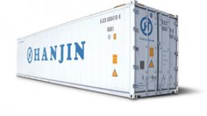 konteyner