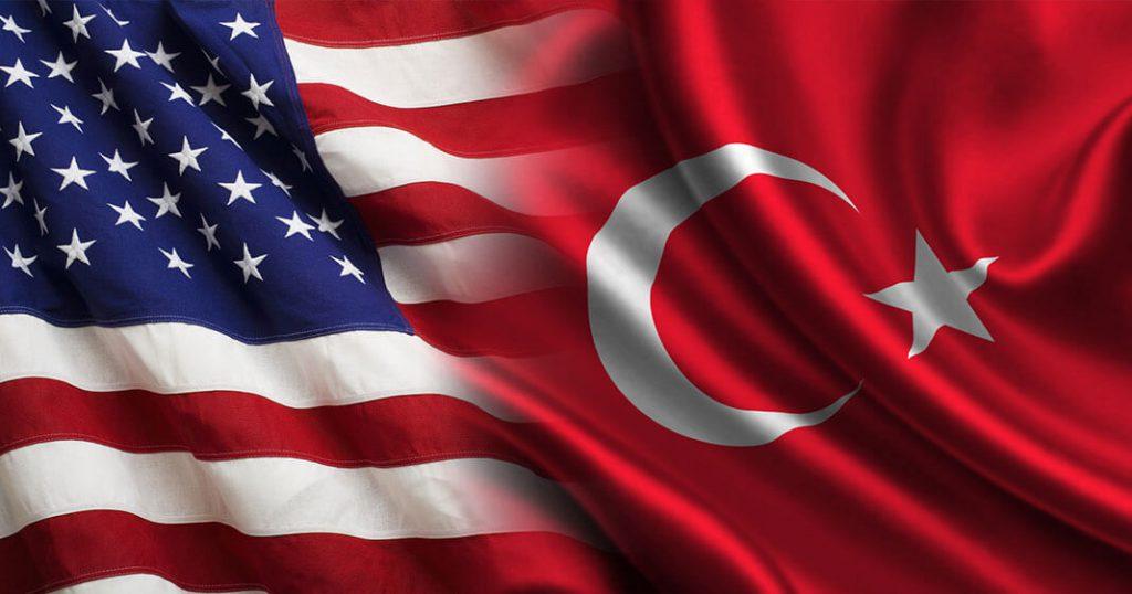 abd, amerika, türkiye, ihracat