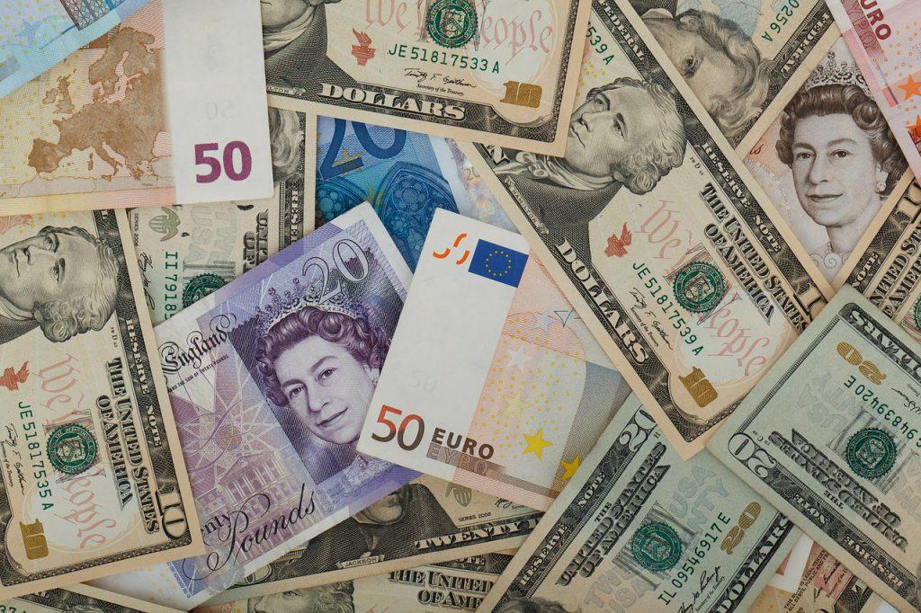 forward, opsiyon, eximbank