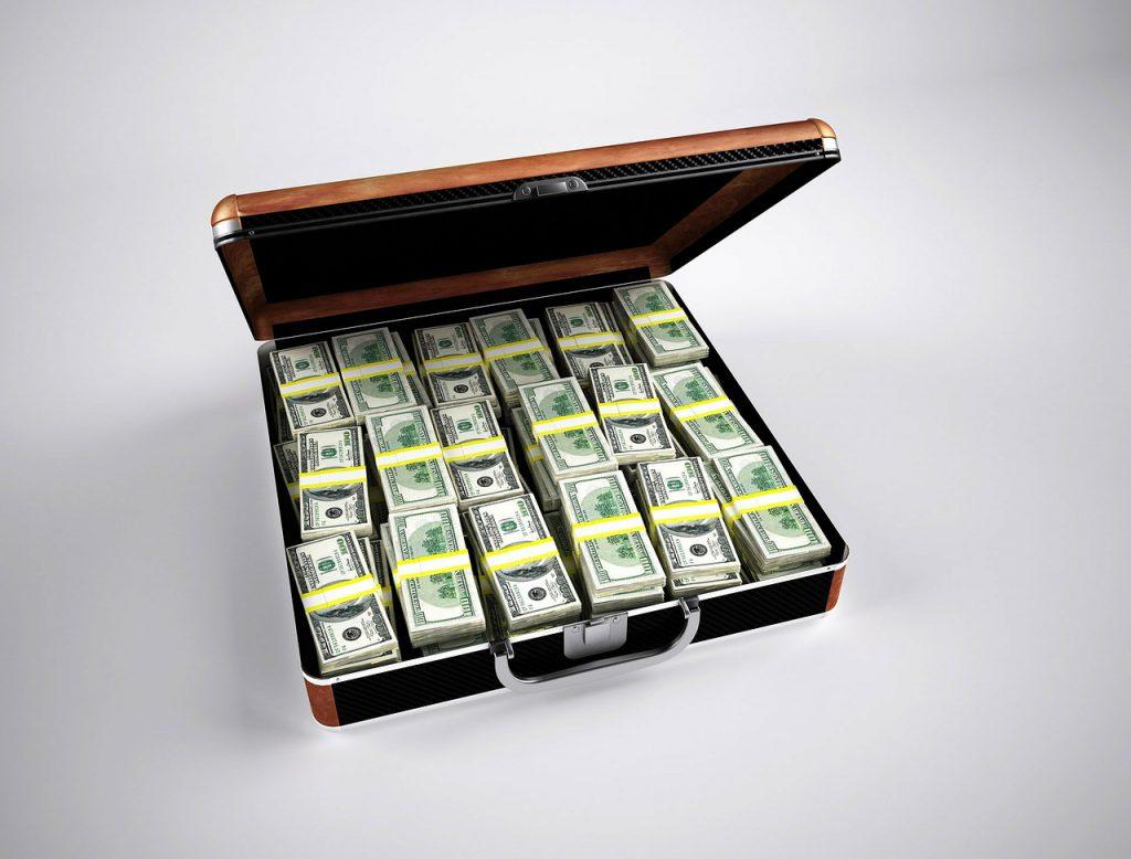 ticari fatura commercial invoice